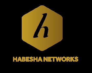 Habesha Networks
