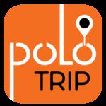 Polo Trip Logo
