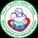 Tikuret Logo
